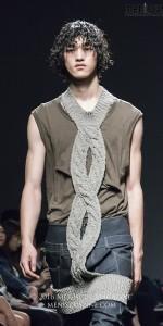 seoul-fashion-week-spring-2017_bmuette_161021_15
