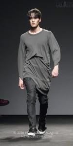 seoul-fashion-week-spring-2017_bmuette_161021_20