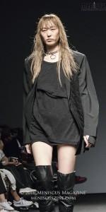 seoul-fashion-week-spring-2017_bmuette_161021_22