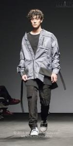 seoul-fashion-week-spring-2017_bmuette_161021_23