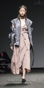 seoul-fashion-week-spring-2017_bmuette_161021_24