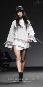 seoul-fashion-week-spring-2017_bmuette_161021_30