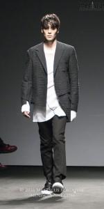seoul-fashion-week-spring-2017_bmuette_161021_31