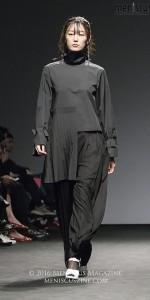 seoul-fashion-week-spring-2017_bmuette_161021_34