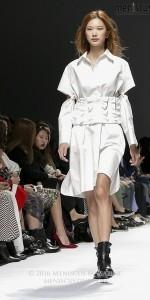 seoul-fashion-week-spring-2017_j-apostrophe-161021_03