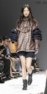 seoul-fashion-week-spring-2017_j-apostrophe-161021_10