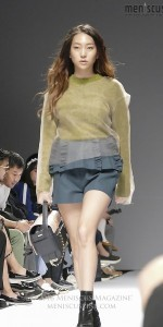 seoul-fashion-week-spring-2017_j-apostrophe-161021_15