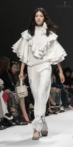 seoul-fashion-week-spring-2017_j-apostrophe-161021_16