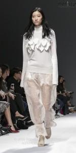 seoul-fashion-week-spring-2017_j-apostrophe-161021_19