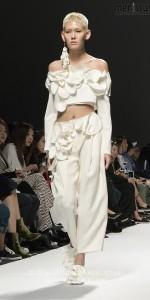 seoul-fashion-week-spring-2017_j-apostrophe-161021_23