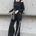 seoul-fashion-week-spring-2017_street-fashion_161020_06