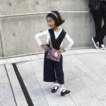 seoul-fashion-week-spring-2017_street-fashion_161020_09
