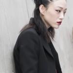seoul-fashion-week-spring-2017_street-fashion_161021_11