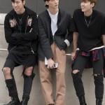 seoul-fashion-week-spring-2017_street-fashion_161021_12