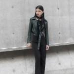 seoul-fashion-week-spring-2017_street-fashion_161021_14
