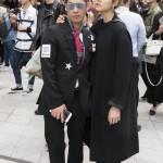 seoul-fashion-week-spring-2017_street-fashion_161021_16