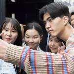seoul-fashion-week-spring-2017_street-fashion_161021_17