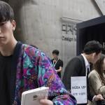 seoul-fashion-week-spring-2017_street-fashion_161021_19