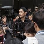 seoul-fashion-week-spring-2017_street-fashion_161021_22