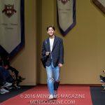 nohant-spring2017-seoulfashionweek-13