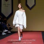 nohant-spring2017-seoulfashionweek-23