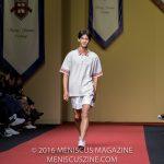 nohant-spring2017-seoulfashionweek-25