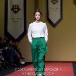nohant-spring2017-seoulfashionweek-35