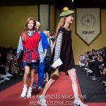 nohant-spring2017-seoulfashionweek-43