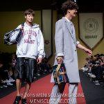 nohant-spring2017-seoulfashionweek-44