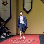 nohant-spring2017-seoulfashionweek-5