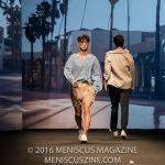 ordinarypeople-spring2017-seoulfashionweek-14