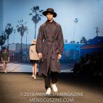 ordinarypeople-spring2017-seoulfashionweek-33