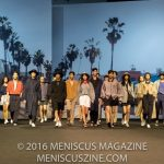 ordinarypeople-spring2017-seoulfashionweek-47