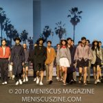 ordinarypeople-spring2017-seoulfashionweek-48