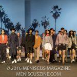 ordinarypeople-spring2017-seoulfashionweek-48