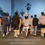 ordinarypeople-spring2017-seoulfashionweek-49