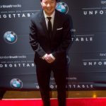 ug_ken_jeong_revised-2547