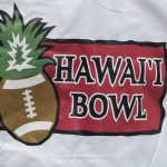 Hawaii vs Middle Tennessee_161224_01