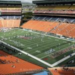 Hawaii vs Middle Tennessee_161224_02
