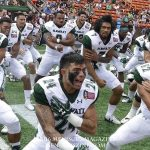 Hawaii vs Middle Tennessee_161224_03