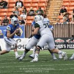 Hawaii vs Middle Tennessee_161224_04
