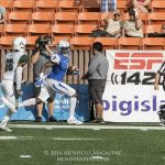 Hawaii vs Middle Tennessee_161224_04a