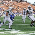 Hawaii vs Middle Tennessee_161224_05
