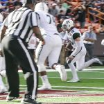 Hawaii vs Middle Tennessee_161224_06