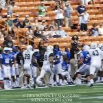 Hawaii vs Middle Tennessee_161224_07