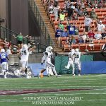 Hawaii vs Middle Tennessee_161224_07a
