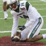 Hawaii vs Middle Tennessee_161224_08