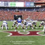 Hawaii vs Middle Tennessee_161224_09