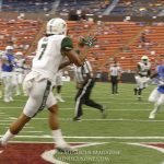 Hawaii vs Middle Tennessee_161224_09a