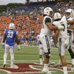 Hawaii vs Middle Tennessee_161224_09b